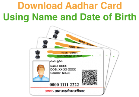 Aadhar card status, Aadhar card search by name and father name, Aadhar card link with mobile number, Aadhar card download by name and date of birth change, Aadhar card download by name and date of birth without otp, Aadhar card download by name and date of birth youtube, uidai.gov.in up, e aadhar card download app,